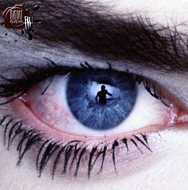 http://webserver.ucoz.org/download/photo/oko/q5.jpg